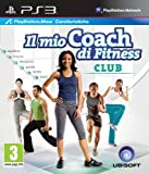 Fitness Coach Club