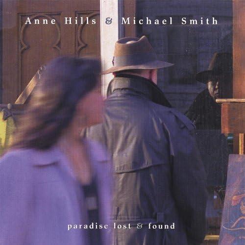 Anne Hills & Michael Smith