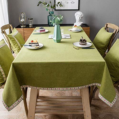 AJOY SAHU Zapatos planos Mary Jane de cuero de gama alta en piel con textura de cocodrilo, color Verde, talla 38 EU