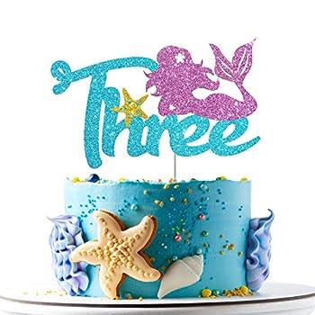 Best 3rd birthday cake Reviews