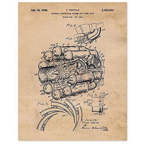 poster engine - 6