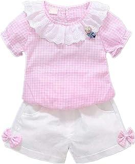 rosa-086 Mayoral per Bambine e Ragazze 6250