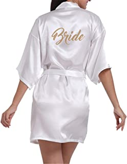 kingpo Garment Storage Bag Long Clothes Protector Case Non-Woven Fabric Wedding Dress Gown Dustproof Cover Bridal