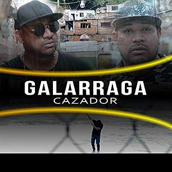 Galarraga