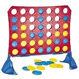 ColorBaby - Juego de mesa 4 en línea CB Games (36845)