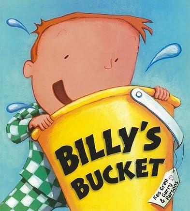 Billys Bucket