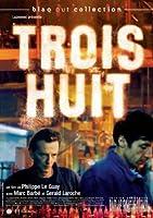 Trois Huit [DVD] [Import]