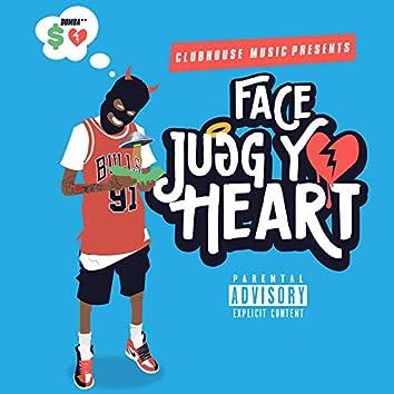 Jugg Ya Heart