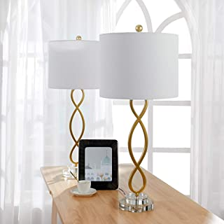 Table Lamps 26 To 30 Inch Table Lamps Lamps Shades Tools Home Improvement