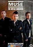 Muse Guitar Songbook (GUITARE TAB)