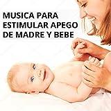 Piano para Dormir Madre y Bebé