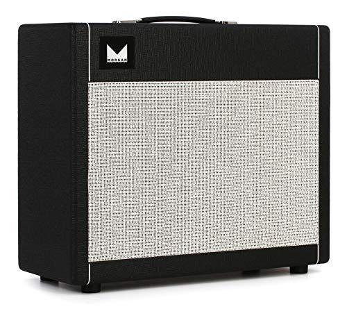 5. Morgan Amps 112