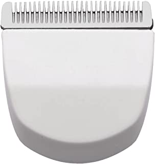 Professional Peanuts Clippers Snap Replacement Blades Detachable Trimmer Blade #2068-300 -Compatible with Wahl Peanut/Clipper/Trimmer