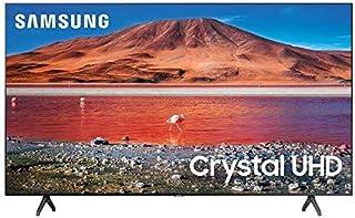 Samsung 58 inch UHD 4K Tv-58TU7000