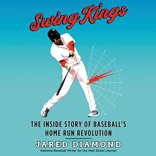 Couverture de Swing Kings