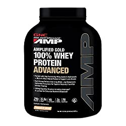 Best Protein Powder 2020.Best Protein Powders In India Top 10 2020 Reviews And