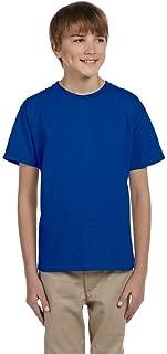 admiral football shirts
