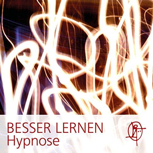 Die BESSER LERNEN Hypnose Titelbild