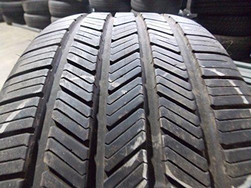 GOODYEAR Eagle LS-2 ROF Street Radial Tire-245/50R18 100V