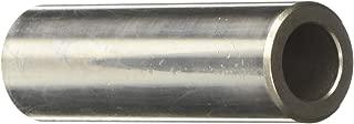 Wiseco S376 Piston Wrist Pin