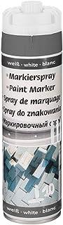 Stanger Color Spray White 500ml