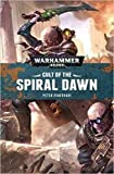Cult of the Spiral Dawn (2) (Genestealer Cults)