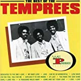 The Best Of..... von The Temprees