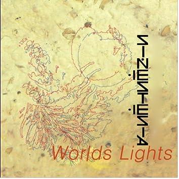 Worlds Lights