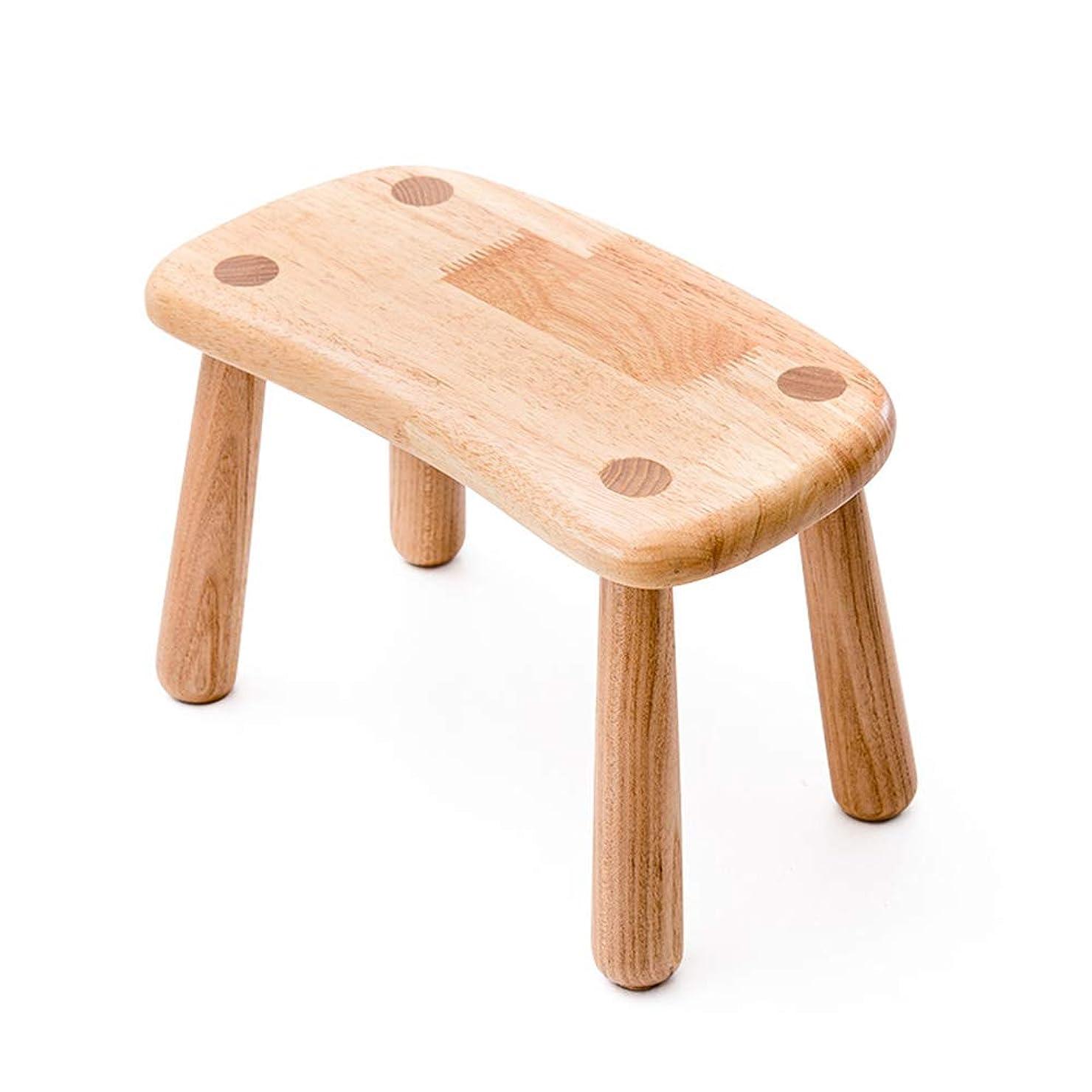 聴くアームストロング正気子供の学習テーブル学生テーブルの純木のテーブルスツール、子供のゲームの純木のテーブル、テーブルおよび椅子セット、家族のために適したモダンなミニマリストスタイル、幼稚園