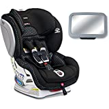 Britax Advocate ClickTight ARB Cool Flow Collection Convertible...