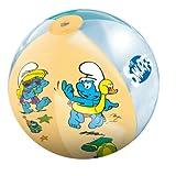The Smurfs Schlümpfe Beach Ball