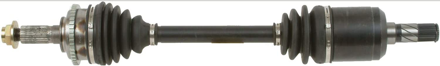 Cardone 66-8152 New CV Constant Shaft shopping Velocity OFFicial mail order Axle Drive