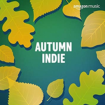 Autumn Indie