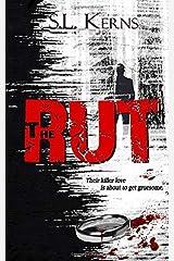 The Rut Paperback