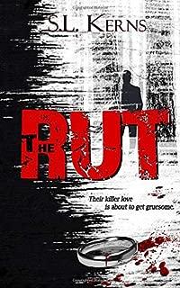 The Rut