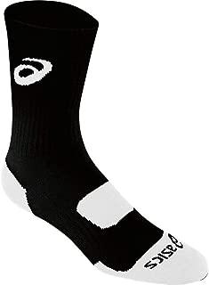 ASICS Team Performance Crew Sock