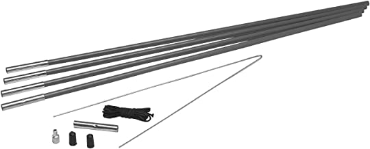 Texsport tent-stakes Tent Pole Replacement Kit