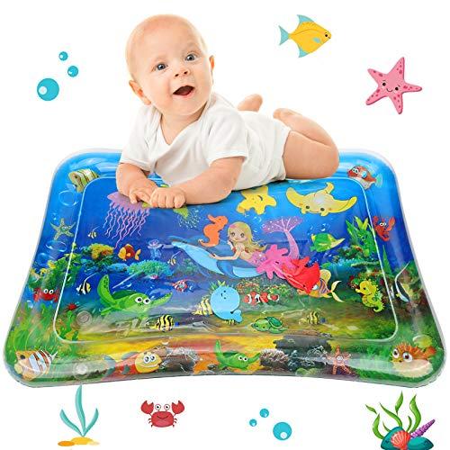 Wassermatte Baby,...