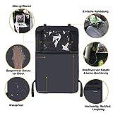 Termichy Schutz, Tasche + Tablet-Halter - 4