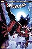 Spider-Man T06 - Format Kindle - 9782809483093 - 4,99 €