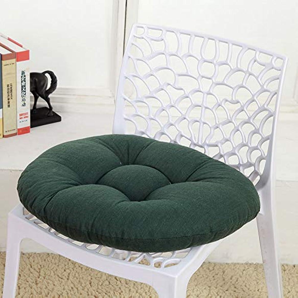 ファセットふざけた公爵夫人SMART キャンディカラーのクッションラウンドシートクッション波ウィンドウシートクッションクッション家の装飾パッドラウンド枕シート枕椅子座る枕 クッション 椅子
