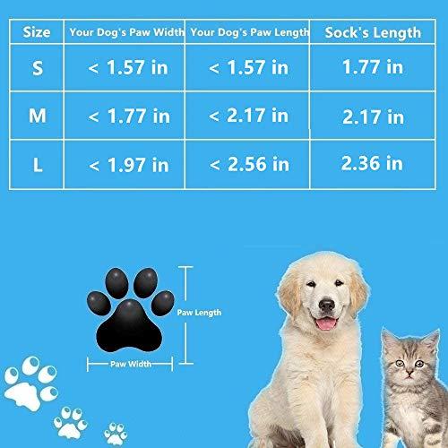 Dog Cat Boots Shoes Socks