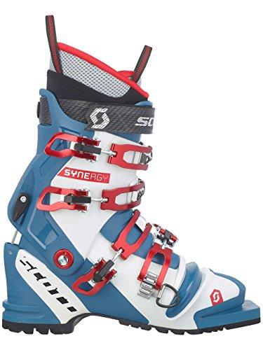 Scott Herren Skischuh Synergy
