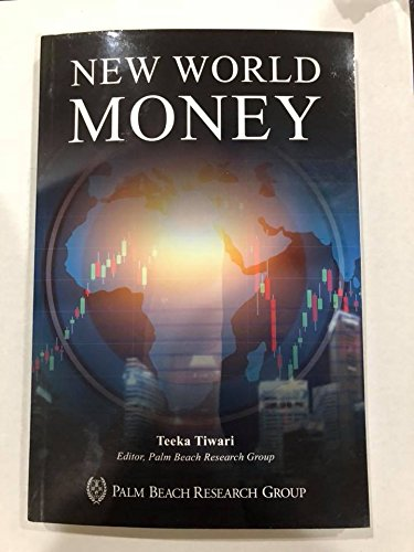 New World Money