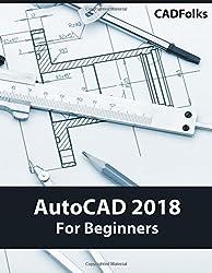 ETABS Tutorial-PDF - Get Textbooks Easily
