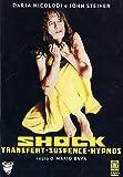 Shock - Transfert Suspence Hypnos