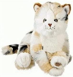 Best signature calico cat webkinz Reviews