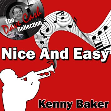 Nice And Easy - [The Dave Cash Collection]