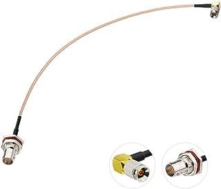 micro bnc connector