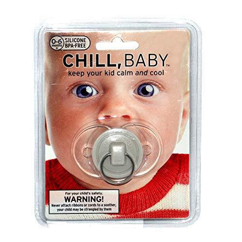 Schnuller ''Stöpsel'' | Babyaccessoire | Schnulli | lustiger Schnuller | Beruhigungssauger | Babyschnuller | Preis am Stiel®